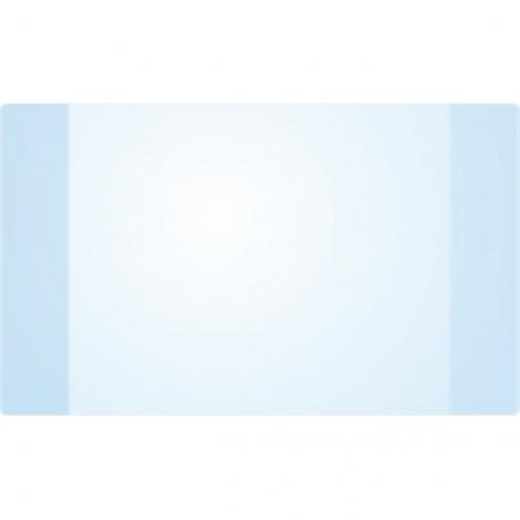 Обложка для тетрадей ПЭ 60мкм., 210*350