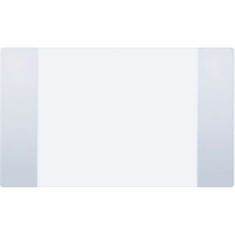 Обложка для тетради и дневника, ПВХ 110 мк, 350x210