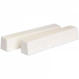 Мел штучный белый 12,5г.