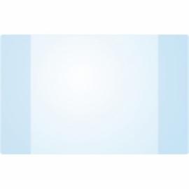 Обложка для контурных карт и атласов ПЭ 60мкм., 270*420