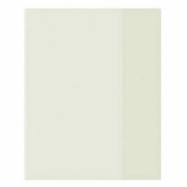 Обложка для прописей Горецкого ПВХ 110мкм., 240*345
