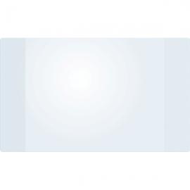 Обложка для тетрадей ПП 35мкм., 210*350