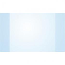 Обложка для учебников и тетрадей, ПЭ 90мкм., 210*350