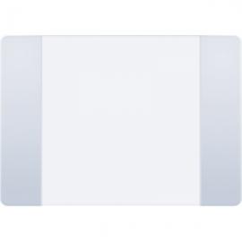 Обложка для учебников старших классов ПВХ 120мкм, 233*330